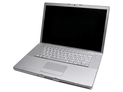 Macbook 2 Duo laptop apple macbook pro 14 inch processor intel 2 duo 2 16ghz 4gb ram hdd 250 gb cmimi