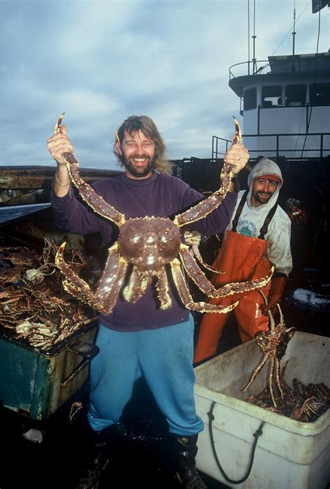 deadliest catch phil harris last episode phil harris fisherman wikipedia