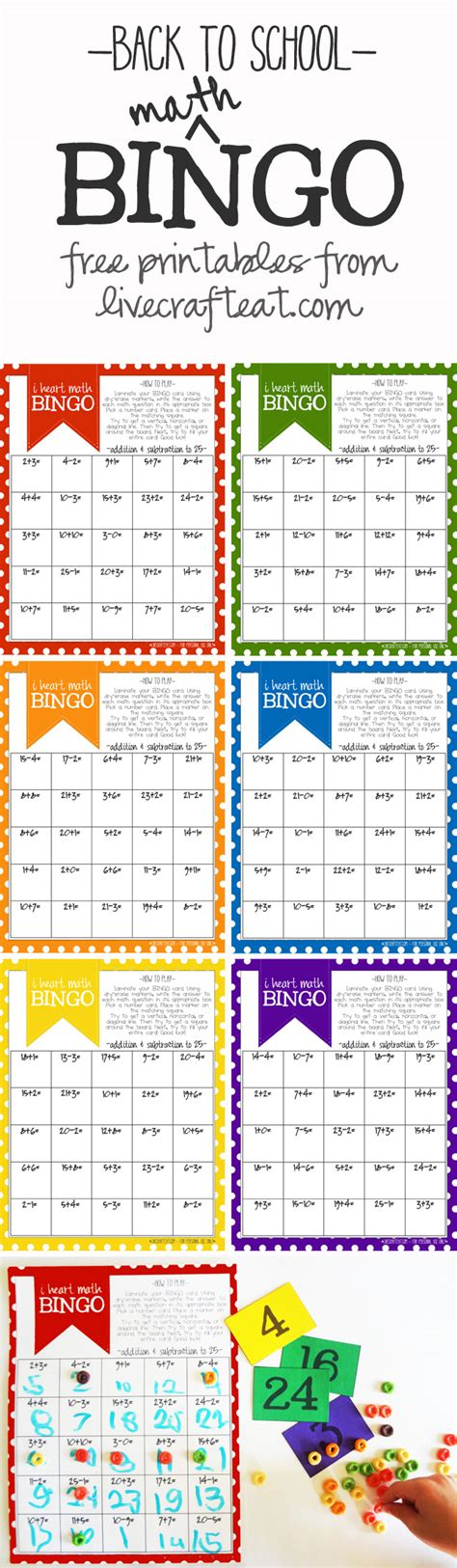 addition board games ks1 printable addition to 20 games printable 1000 images about
