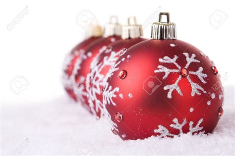 white christmas ornament background www pixshark com