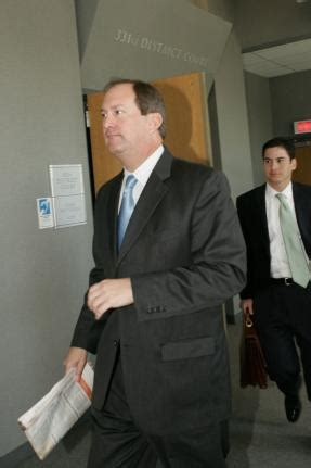 Travis County District Court Records Tom Delay News Quotes Wiki Upi