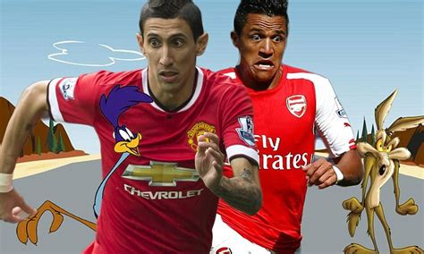 alexis sanchez unstoppable 403 forbidden