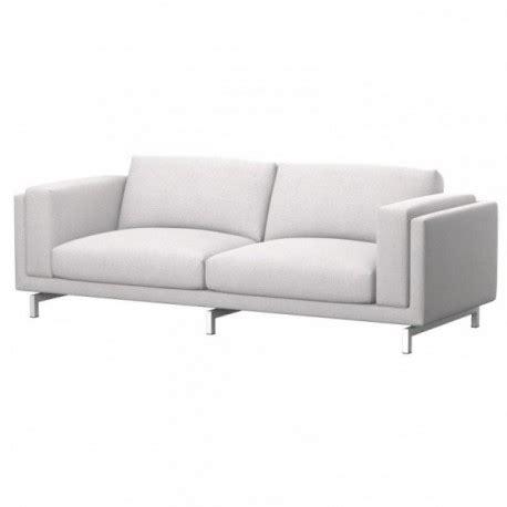 fodera divano nockeby fodera per divano a 3 posti soferia fodere per