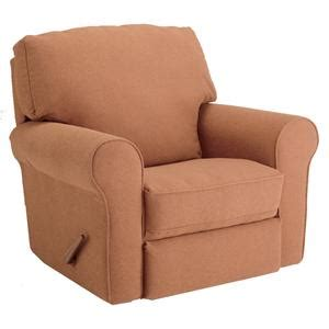 tryp recliner best chairs storytime series storytime recliners tryp