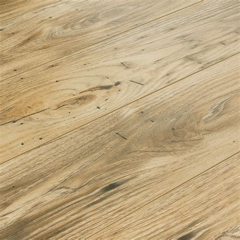 armstrong rustics reclaimed american chestnut laminate flooring l6604 ideas for the house