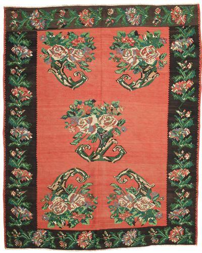 tappeti carpetvista kilim semi antichi 255x320 carpetvista