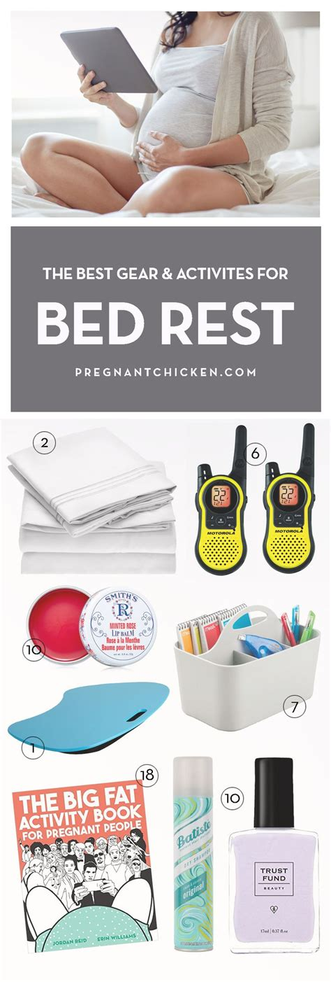 how to get put on bed rest during pregnancy 25 best ideas about bed rest on pinterest modern