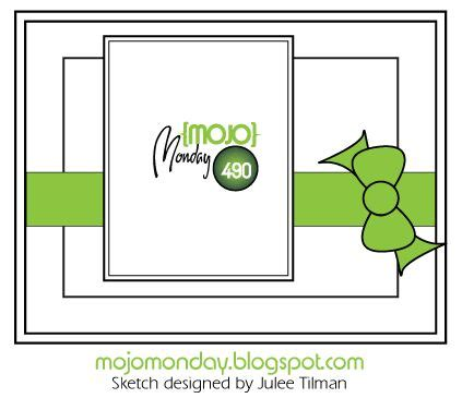mojo template 1000 images about mojo monday sketches on