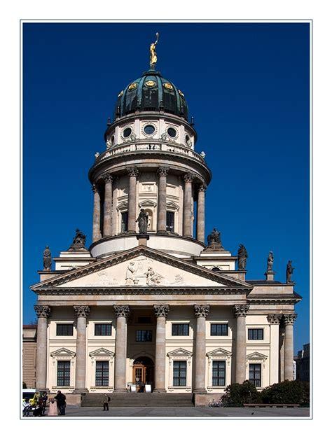 Aufnäher In Berlin Kaufen by Franz 246 Sischer Dom Berlin Foto Bild Deutschland Europe