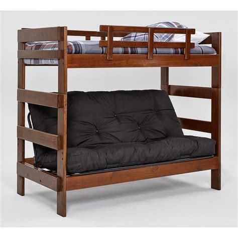 Sofa Awesome Futon Bunk Bed 81wqcsw55pl Sl1500 Futon Bunk Bed Futon Sofa