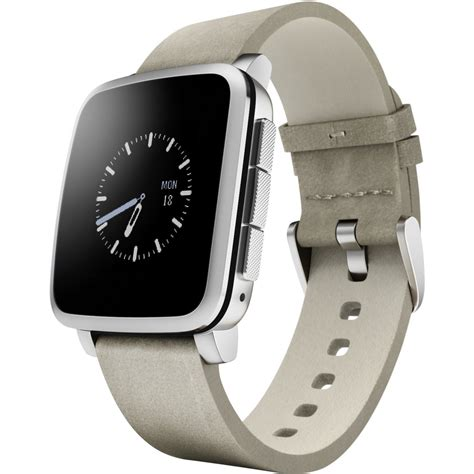 a for all time discount code wednesday s best tech bargains 5 uber discount code for