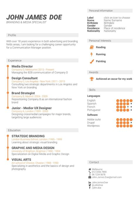 resume personal skills section what to put on the skills section of