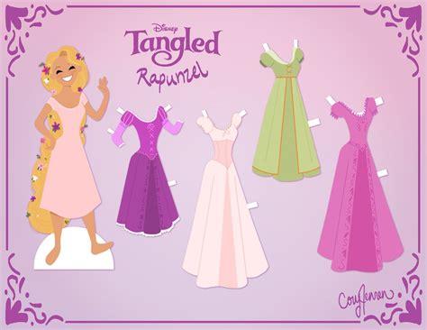 Delightfully Random Princess Paper Dolls Paper Princess Printable