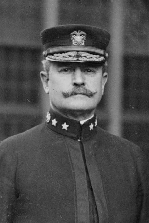 Cameron Winslow - Wikipedia
