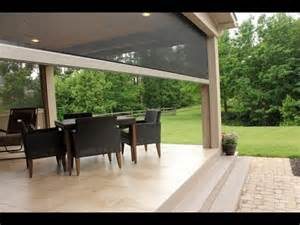 definition for patio patio definition home design ideas and pictures