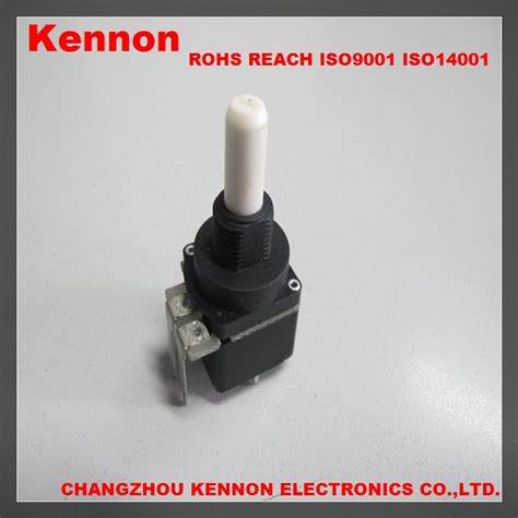 variable resistor light dimmer 10a dimmer switch linear potentiometer b500k pcb mount linear rotary potentiometer light dimmer