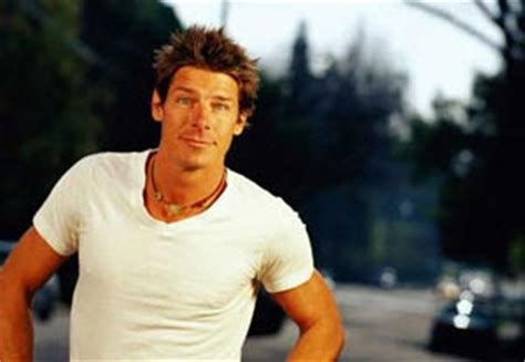 what is ty pennington doing now is ty pennington doing now ty pennington o naszym