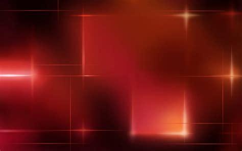 background digital digital backgrounds download hd wallpapers