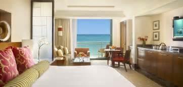 One Bedroom Terrace Suite Atlantis Book A Luxury Studio At The Atlantis Resort And Casino