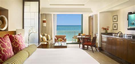 atlantis bahamas rooms book a luxury studio at the atlantis resort and casino