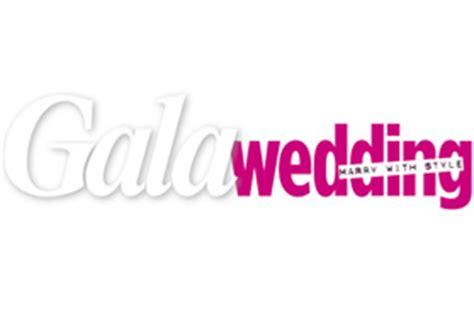 Zeitschrift Wedding by Workshop Premium Weddings