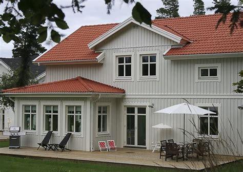 glasveranda wintergarten new englandhus med glasveranda house verandas