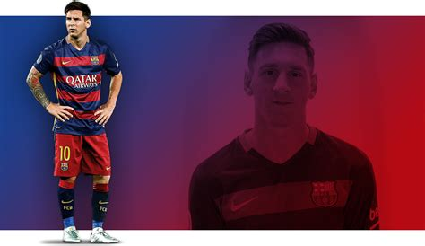 barcelona mundial clubes 2015 marca com barcelona mundial clubes 2015 marca com