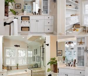 country bathroom accessories country style bathroom decor ideas with vanities and