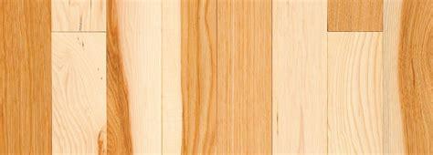 top 28 vintage hardwood flooring pioneered crafted