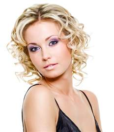 perm for thin hair body wave perm fine hair picture short hairstyle 2013