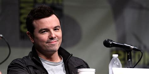 seth macfarlane wallpaper seth macfarlane wallpapers pictures images
