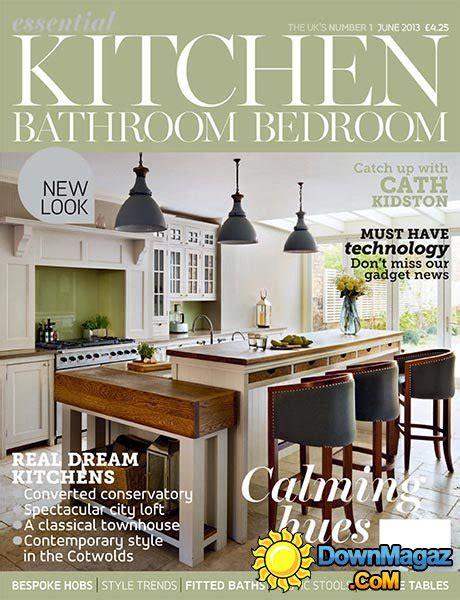 essential kitchens and bathrooms essential kitchen bathroom bedroom june 2013 187 download