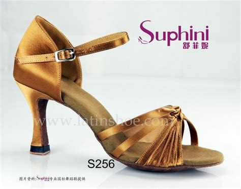 free shipping suphini cheap shoes discount for