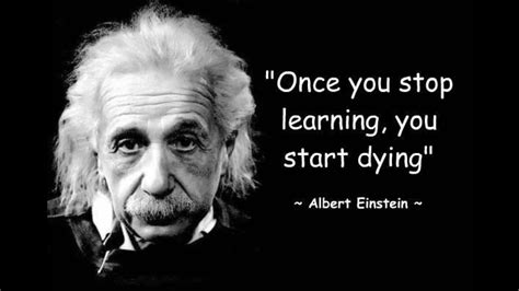 albert einstein biography tagalog quotes about lifelong education quotes about typed