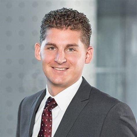 Bayer Mba by Dennis Bayer Verm 246 Gensbetreuer Firmenkunden Volksbank