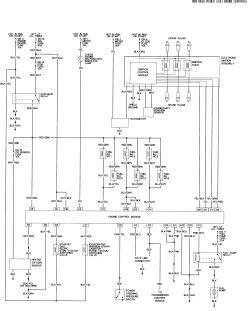 wiring diagram mobil isuzu panther wiring diagram simonand
