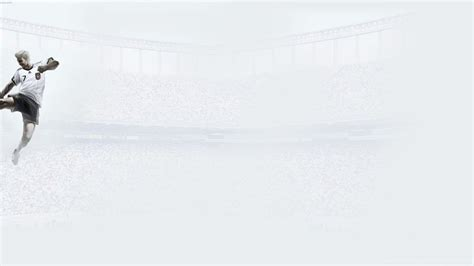 sports ppt background free soccer sports backgrounds for powerpoint sports ppt