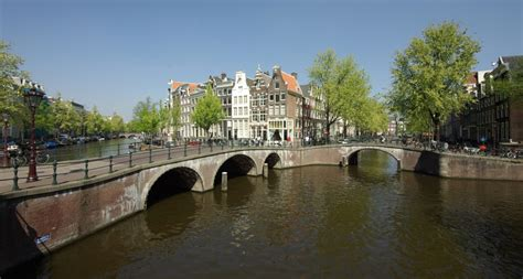 pedal boat hire amsterdam amsterdam pedalo challenge the most exciting way to see