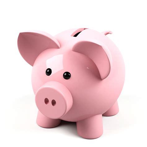best piggy bank piggy banks clipart best