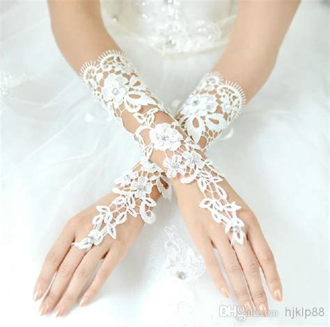 beautiful bridal accessories about 29cm luxury