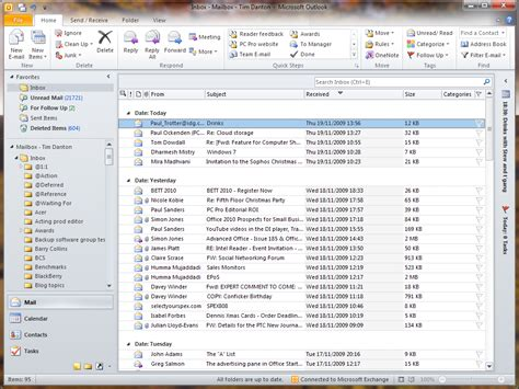 Microsoft Office With Outlook Microsoft Outlook 2010 Product Key Tempat Berbagai