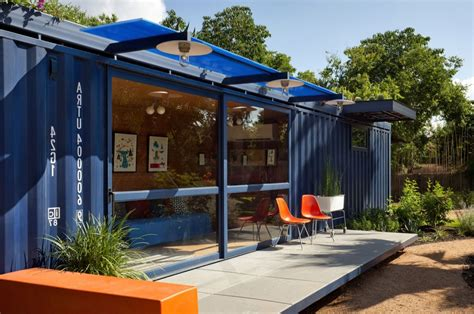 houses made from shipping containers 24 breathtaking homes made from 1800 shipping containers throughout converted shipping