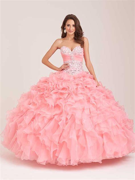 imagenes de vestidos de novia y quince años alquiler y venta de vestidos de 15 a 241 os y fiestas