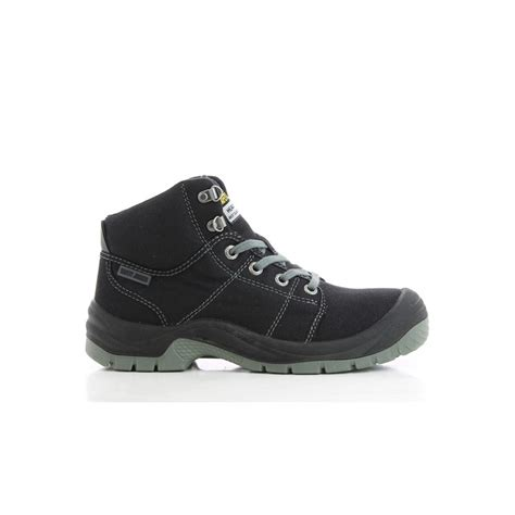 Sepatu Jogger harga jual jogger desert s1p sepatu safety