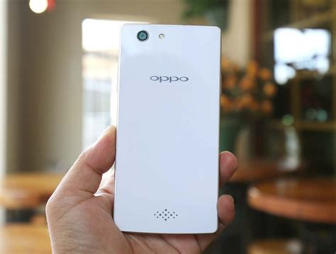 Hp Oppo Enjoy budget 4g phone intex aqua fish launched in india review