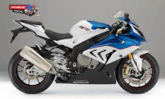 S1000 Bmw 2015 Bmw S 1000 Rr Ups The Ante Again Mcnews Au
