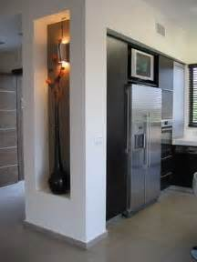 recessed wall niche decorating ideas 25 best ideas about wall niches on niche