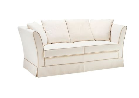 sofa in a classic contemporary style idfdesign