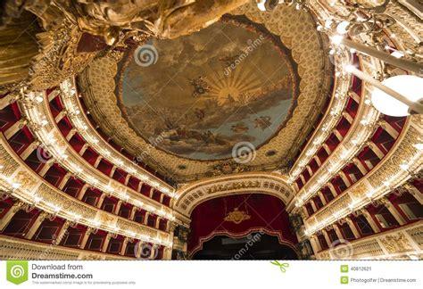 Marvelous House Design Program Free #3: Teatro-san-carlo-naples-opera-house-italy-interiors-details-di-40812621.jpg