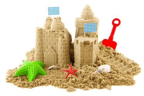 Toys Play Sand Others enjoying the big outdoors outdoor play creative activity